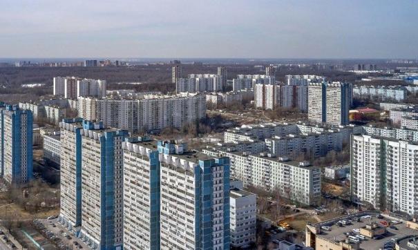 Представительство Кузбасса в Москве изменило адрес