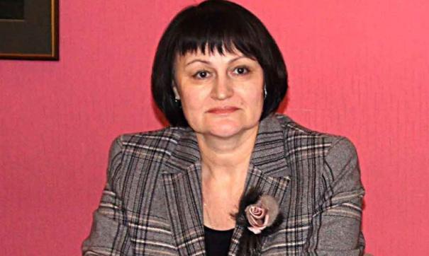 Осенью 2015 года, губернатор Сергей Левченко,  назначил Ольгу Стасюлевич главой министерства культуры