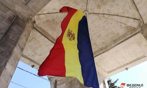 В Молдавии выступают за улучшение отношений с Россией