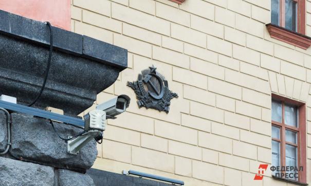 В МВД разрабатывают новую систему распознавания преступников