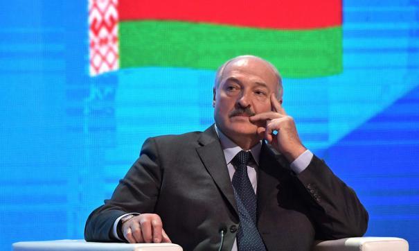 Белоруссия не будет выбирать между Москвой и Вашингтоном