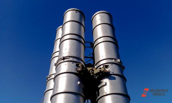 Россия не будет первой совершать ядерный удар