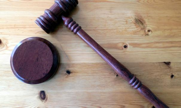 Истцы намерены подать апелляционную жалобу