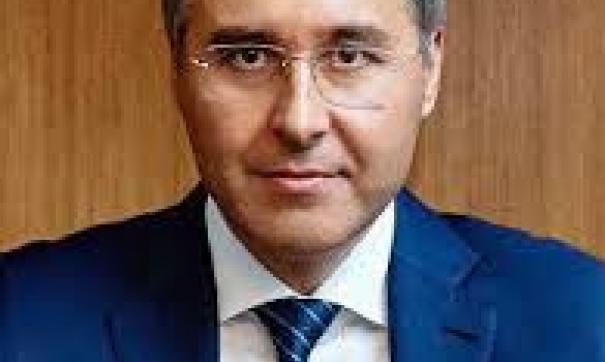 Экс-парламентарий был назначен на пост министра науки и высшего образования Российской Федерации  21 января