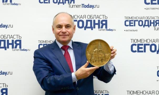 Исполняющим обязанности стала замдиректора Раиса Ковденко