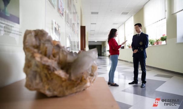 Родители самарских студентов боятся коронавируса