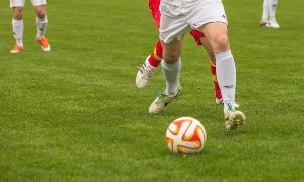 Обязательства по обеспечению долга футбольного клуба несет правительство Самарской области
