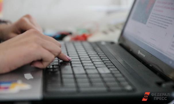 Самарцы не нашли заявленный 100-тысячный опрос в интернете