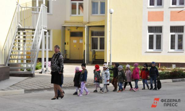 Правки в правила землепользования внесены по инициативе администрации Тольятти