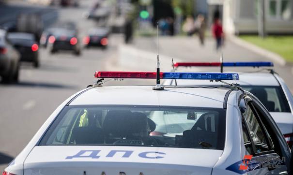 Эксперты расскажут о новых штрафах за превышение скорости
