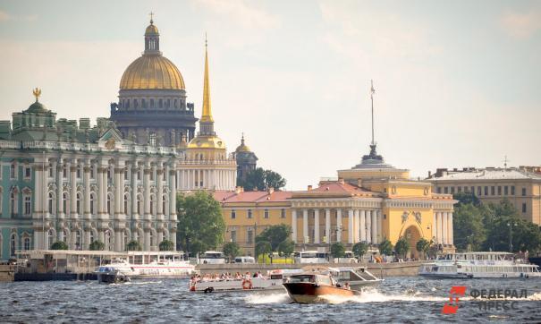 В Санкт-Петербурге пройдет открытая презентация премии КАРДО