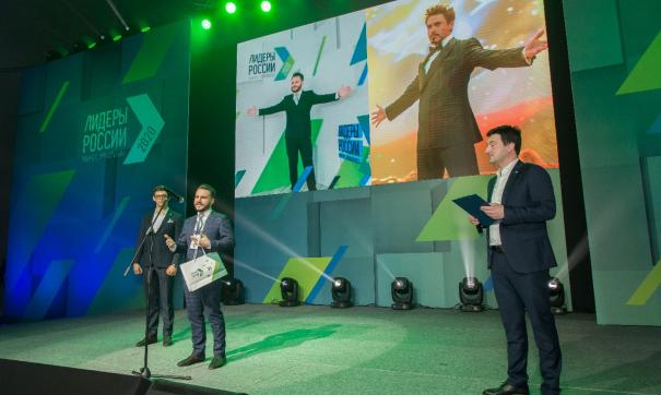 В Пятигорске стали известны имена участников, которые пройдут в суперфинал конкурса