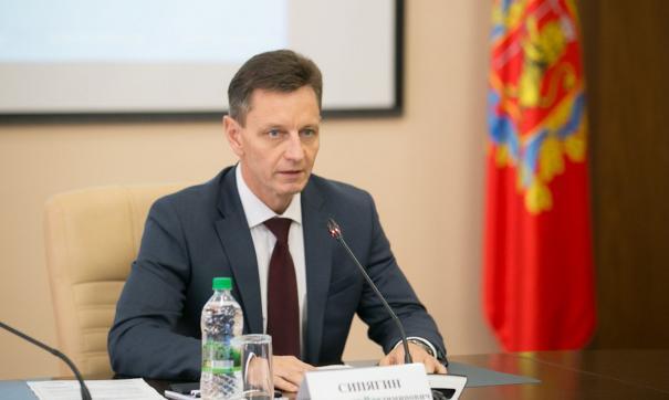 Социолог Борис Кагарлицкий нашел замену владимирскому губернатору