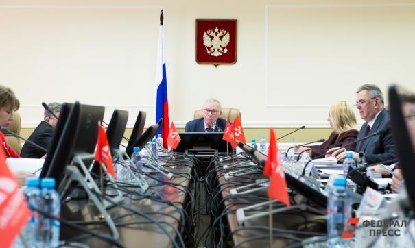 Доля населения РФ, обеспеченного качественной питьевой водой должна составить 87, 8 в 2020 году.