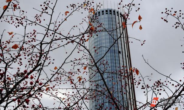 Компания, изготовившая фасад «Исети», подала в суд на «дочку» УГМК