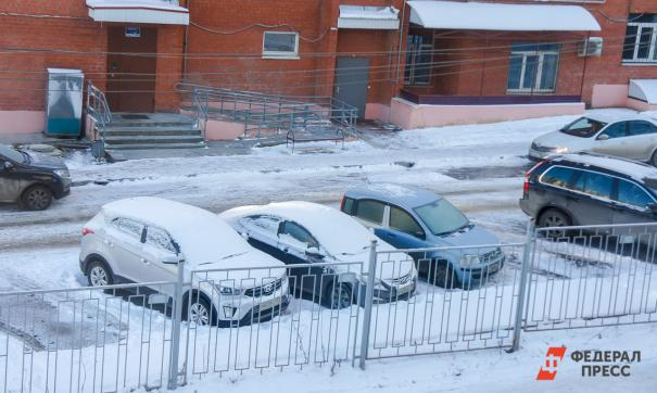 В Екатеринбурге осудили угонщика, укравшего автомобилей на 8 миллионов