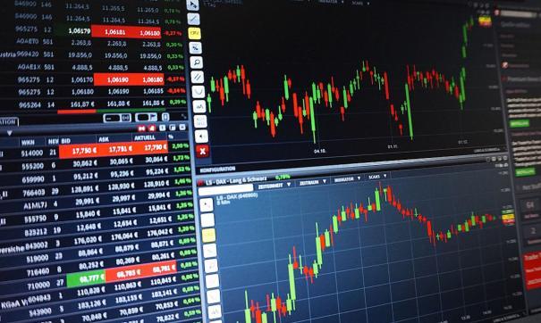 Аналитики повысили рейтинг инвестиционной привлекательности Свердловской области