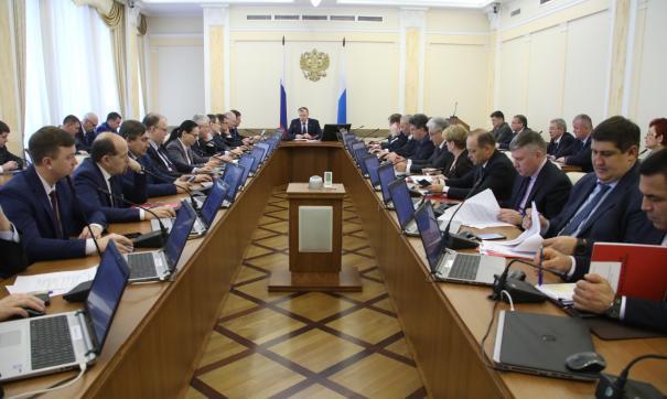 Свердловская область станет пилотной площадкой для строительства школ по новым правилам