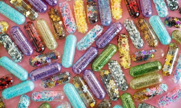 В Екатеринбурге осудят интернет-торговцев наркотиками