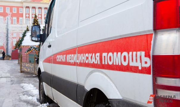 Прокуратура Екатеринбурга пообещала до конца контролировать ситуацию с водителями скорой помощи