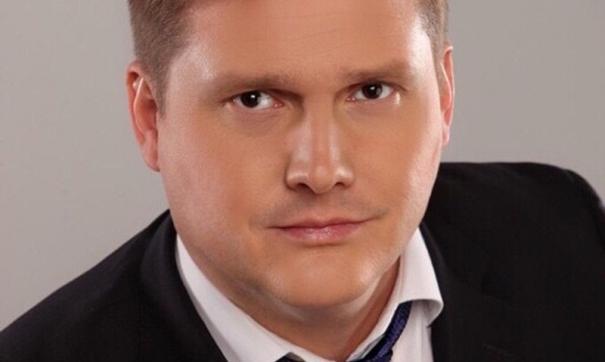 У свердловского министра международных отношений появился новый заместитель