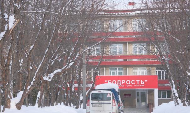 В Екатеринбург из Китая прилетели более сотни человек