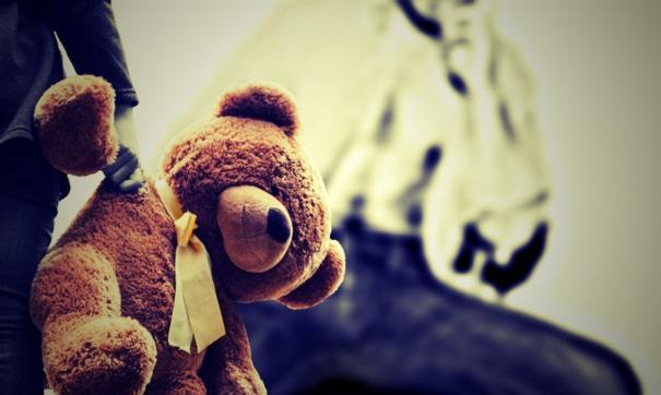 В Екатеринбурге осудят женщину, истязавшую приемного ребенка