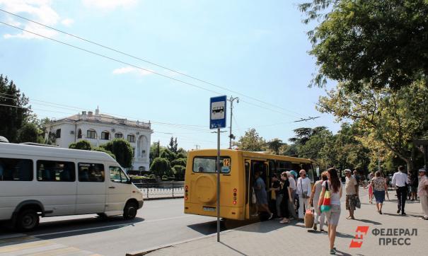 Перевозчики сообщили об увеличении стоимости проезда на челябинских маршрутах