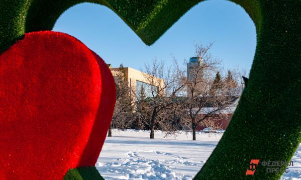 В Госдуме попросили запретить отмечать в школах День святого Валентина