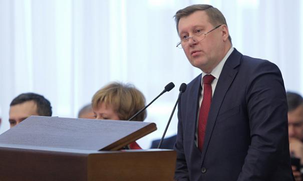 Мэр уверен, что изменение правил вывело из равновесия всю политическую систему