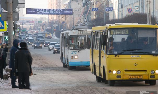 Причина забастовки в том, что долги республиканской казны составляют почти 5,5 миллионов рублей