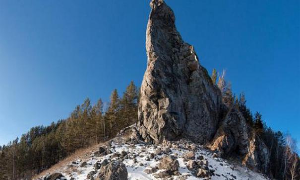 Спасатели посоветовали туристам воздержаться от походов в горы