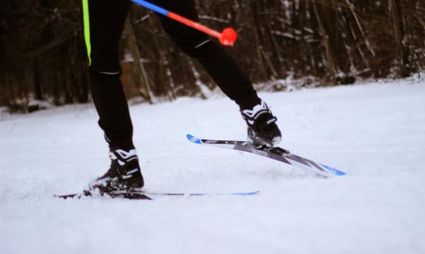 У российских биатлонистов прошли обыски