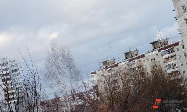 Болотов провел совещание о доме на Пискунова