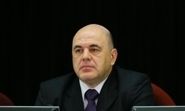 Мишустин выразил соболезнования в связи со смертью Хайруллина