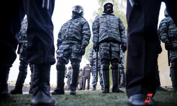 Россиян среди пострадавших в ходе массовой драки нет