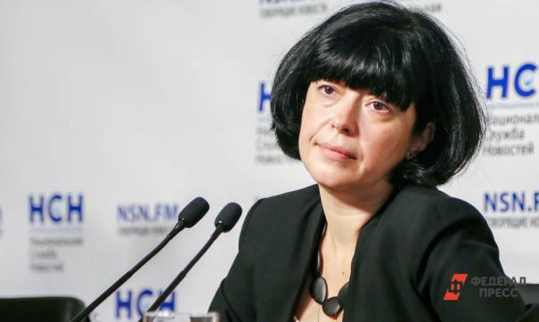 Майя Ломидзе