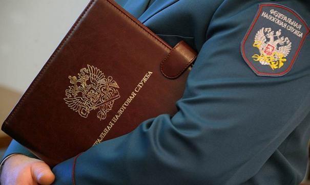 Налоговая инспекция потребовала банкротства компании «Новокузнецкэнерго»
