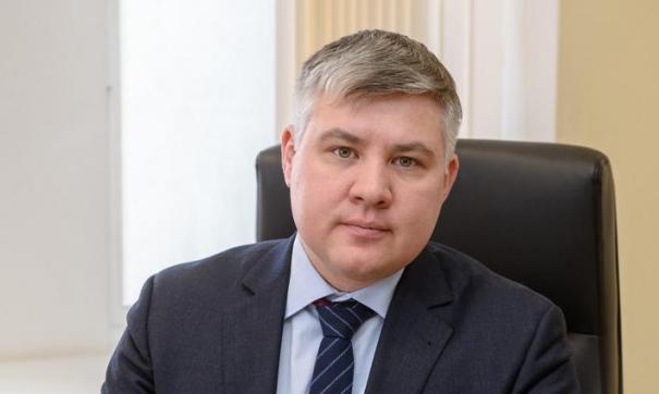 От Дениса Мамонтова хотят серьезных изменений