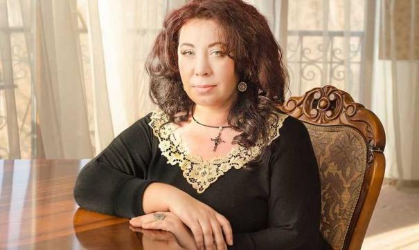 Наталия Стамбульникова