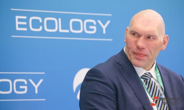По словам Валуева, объективно оценить результаты мусорной реформы пока очень сложно