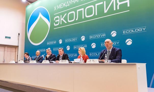 Встреча экспертов пройдет 30 марта