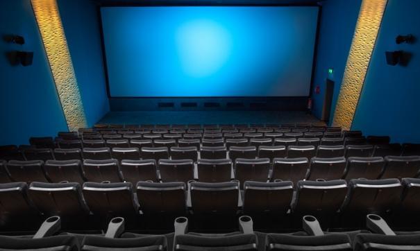 Фильм о выдуманной пандемии стал одним из самых популярным в мире