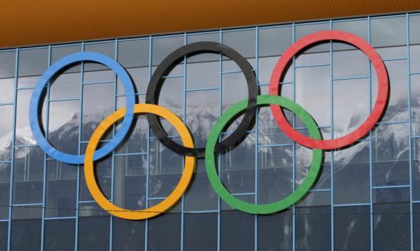 Олимпиада без зрителей не состоится