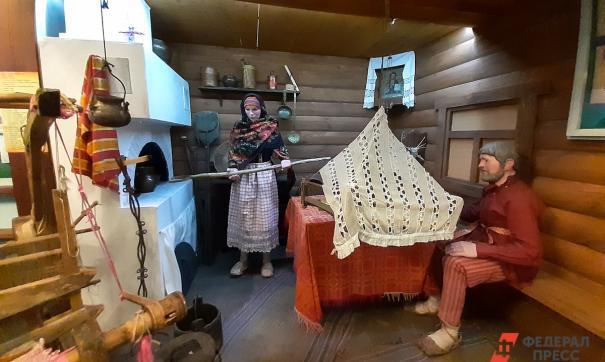 Ямальские музеи и библиотеки расширяют перечень дистанционных услуг