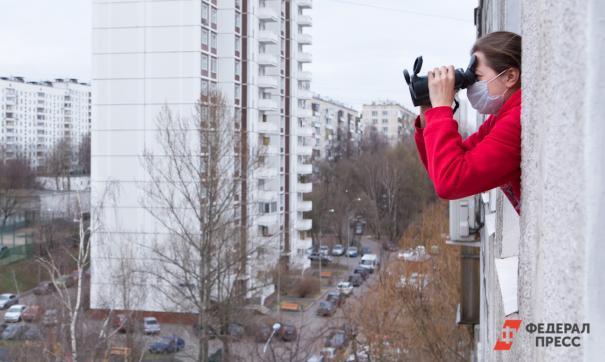 В Екатеринбурге выписали еще двоих переболевших коронавирусом жителей