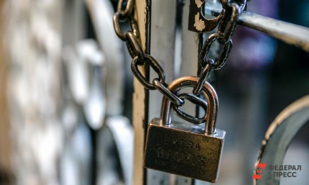 На Ямале усиливают карантинные меры