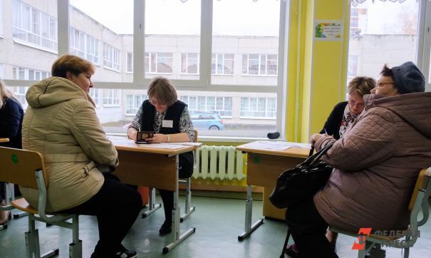Коронавирус отодвинул старт переписи населения на Ямале