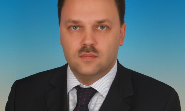 Кирьянов
