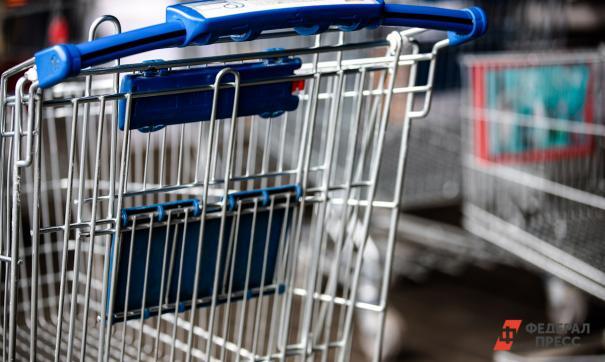 Эксперты рассказали о ситуации на продовольственном рынке России